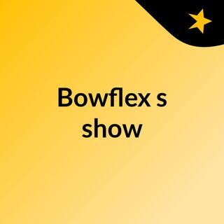 What To Look For In A Bowflex