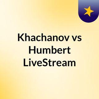 New Zealand vs Kenya Live Stream: