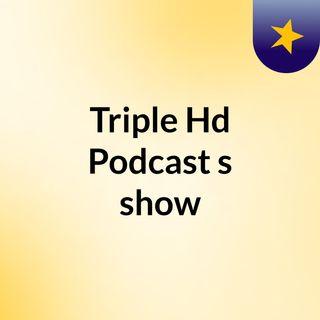Podcast Diferente.exe