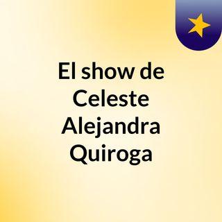 Equipo De Celeste 3A Comedia Griega