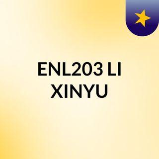 ENL203 (4) food waste
