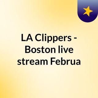 Watch Maru vs Solar Live 28.02.2020