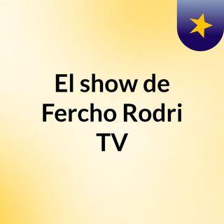 Emisora Online #QuedateEnCasa El Rady Online