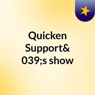 Canon Printer Customer support  1-844-442-6444