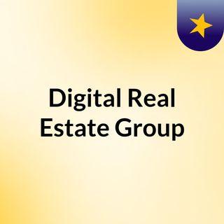 Digital Real Estate Group