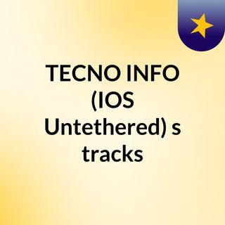 01. Noticias del Jailbreak de iOS 13 | 03-04-2020