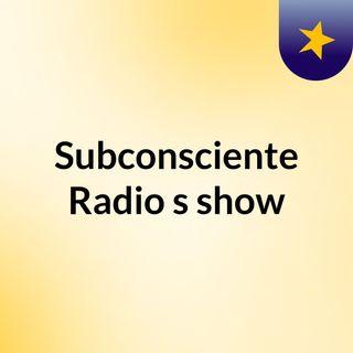 El Show De Geras