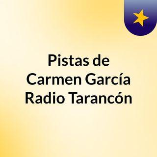 Recuperan los parajes de Castilla La Mancha (Reportaje Proyecto Nomenclator)