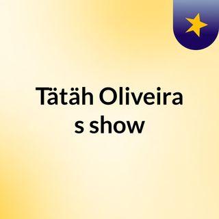Tatah