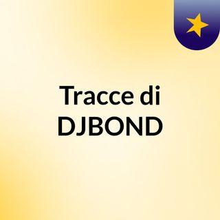 News CALCIO con Simone Tinè