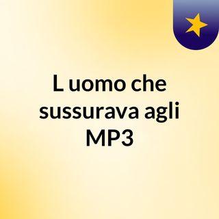 #5 Tanti auguri Avicii!