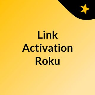Guide to Create Roku Account | Call us