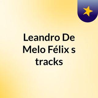 Dor Filial - Leandro Félix