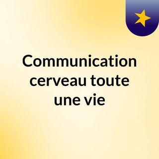 5. La technologie à la rescousse de la communication émotionnelle
