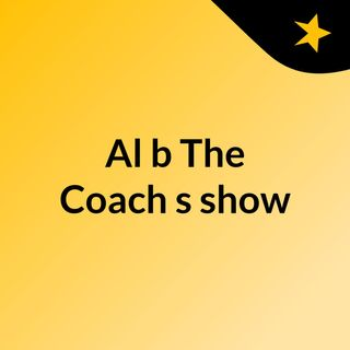 Part 2 Network marketing in 2018 with AL b The Coach (Home-based Entrepreneurship) #NetworkMarketing
