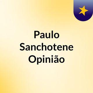 Esmeril – Bolsonaro, Mandetta, Coronavírus, e a Direita: fazendo de um limão uma caipirinha
