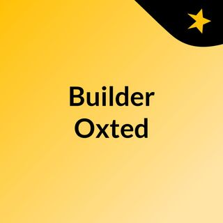 Builder Oxted homes will benefit from - Click now