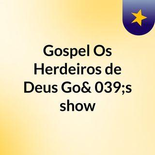 Rádio Herdeiros De Deus