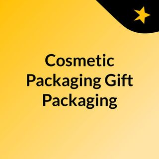 Cosmetic Packaging, Gift Packaging Manufacturers, Wine Packing Suppliers - Intercon Pack