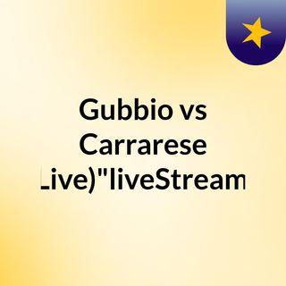 São Caetano v CA Juventus «LiveStream