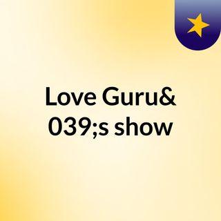 Nuvvala Dooranga Full Video Song  Inkenti Nuvve Cheppu Song by  Love Guru