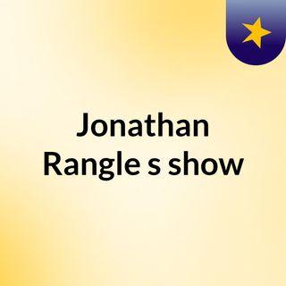 Episode 5 - #CAMPRANGLE #RADIO #TUNE #IN #LIKE #SHARE