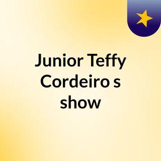 Radio Sury Junior