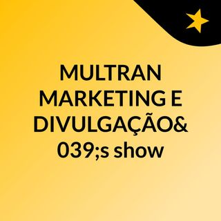 MULTRA. FM A SUA RADIO