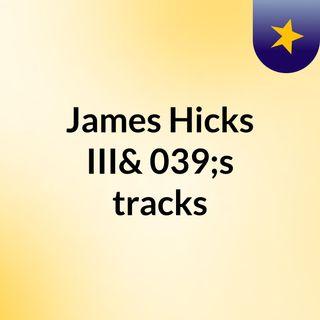 BHawks podcast