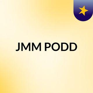 JMM-PODD #4 – SVERIGE OCH NATO