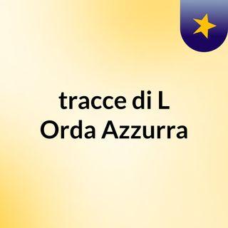 17032017_OrdaAzzurra