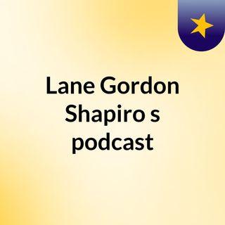 Lane and Company