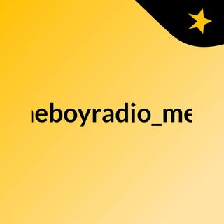 homeboyradio_mex14