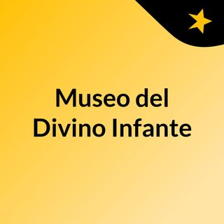 Gardone (Bs) Il Museo Divino Infante