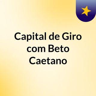 27/09/2019 – 45 milhões de adultos brasileiros não têm conta em banco