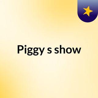 Radio Piggy