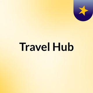 Travel Hub   Travel Agencies in the United Kingdom
