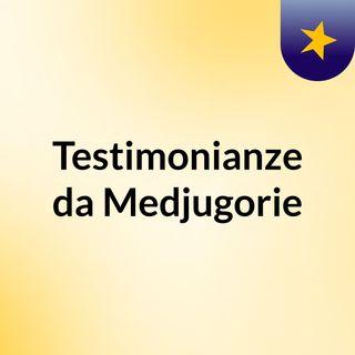 Testimoniando Medju 2