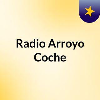 Tercer programa segunda temporada Radio Escolar Radio Alberti