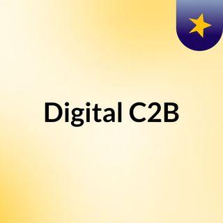 Get Best and Affordable Digital Strategies for Real Businesses | Digital C2B