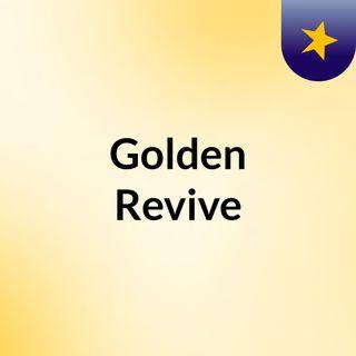 Golden Revive