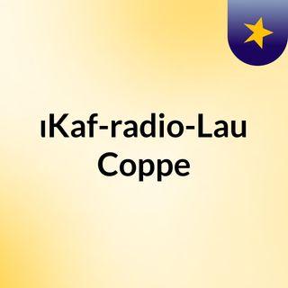 nuKaf-radio-Laura Coppe