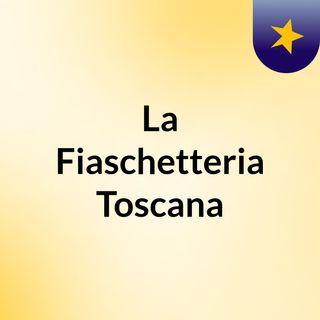 Fiaschetteria Toscana - Puntata 5 - Stagione 1968/69 : la pre-season