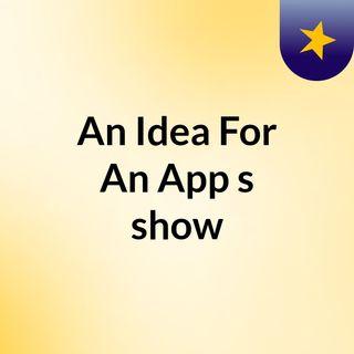 How to market your app with Gemma Vine Street Digital
