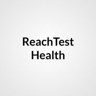 ReachTest Health