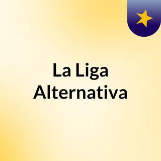 La Liga Alternativa