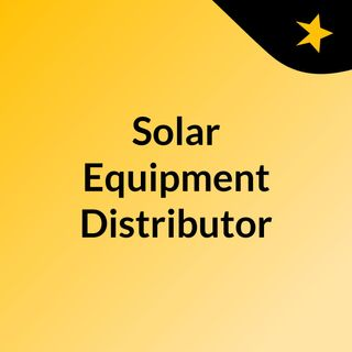 Huawei Inverters - Jubaili Bros Solar