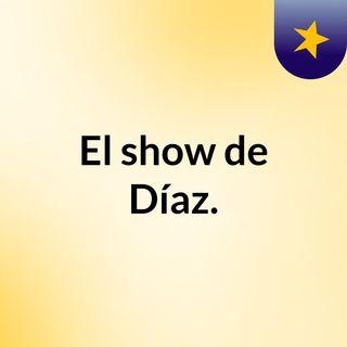 Nutabe. ILLARY. 2016. Colombia.