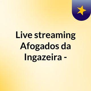 Al-Fotuwa v Al-Jazira soccer live streaming 28.02.2020