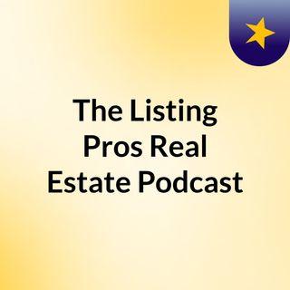 listing_pros_ep_1_01_09_21